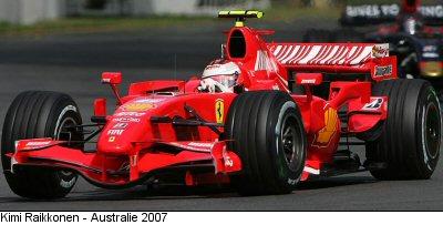 Moteurs Ferrari de F1 (1950 à 2014) 1169
