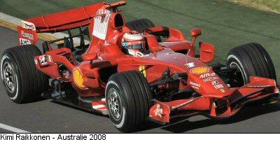 Moteurs Ferrari de F1 (1950 à 2014) 1389