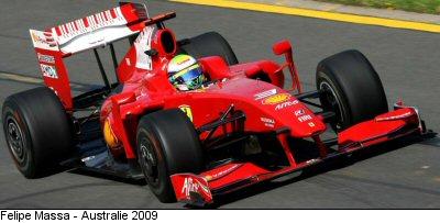 Moteurs Ferrari de F1 (1950 à 2014) 1417