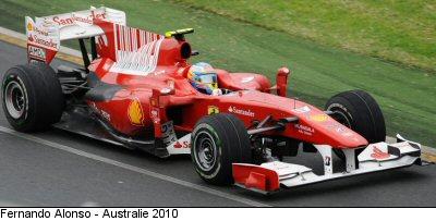 Moteurs Ferrari de F1 (1950 à 2014) 1433