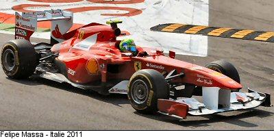 Moteurs Ferrari de F1 (1950 à 2014) 1445