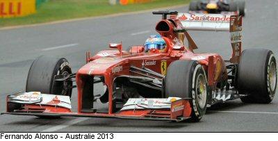 Moteurs Ferrari de F1 (1950 à 2014) 1480