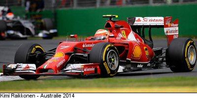 Moteurs Ferrari de F1 (1950 à 2014) 1493