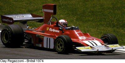 Moteurs Ferrari de F1 (1950 à 2014) 1517
