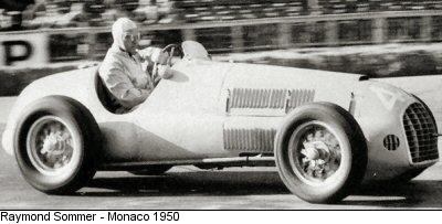 Moteurs Ferrari de F1 (1950 à 2014) 21