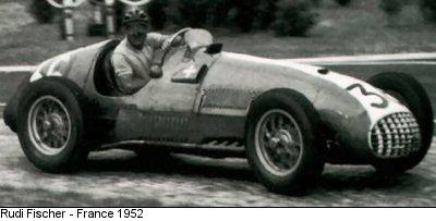 Moteurs Ferrari de F1 (1950 à 2014) 421