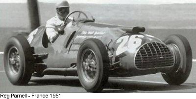 Moteurs Ferrari de F1 (1950 à 2014) 423