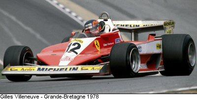 Moteurs Ferrari de F1 (1950 à 2014) 789