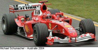 Moteurs Ferrari de F1 (1950 à 2014) 866