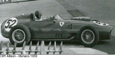 Moteurs Ferrari de F1 (1950 à 2014) 882
