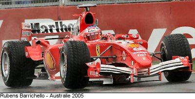 Moteurs Ferrari de F1 (1950 à 2014) 928