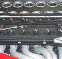 Moteurs Ferrari de F1 (1950 à 2014) Fer034