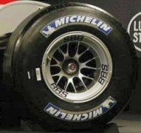 manufacturier de pneus 2011 sondage formule 1 forum sport auto. Black Bedroom Furniture Sets. Home Design Ideas