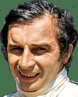 Jean-Pierre BELTOISE ��� STATS F1