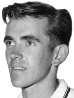 Jim PACKARD