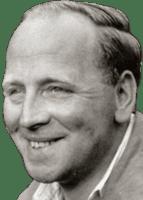 Reg Parnell salary